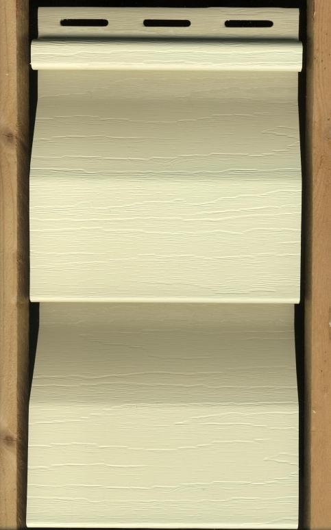 Bardage crème ~ Bardage Imitation Bois Exterieur